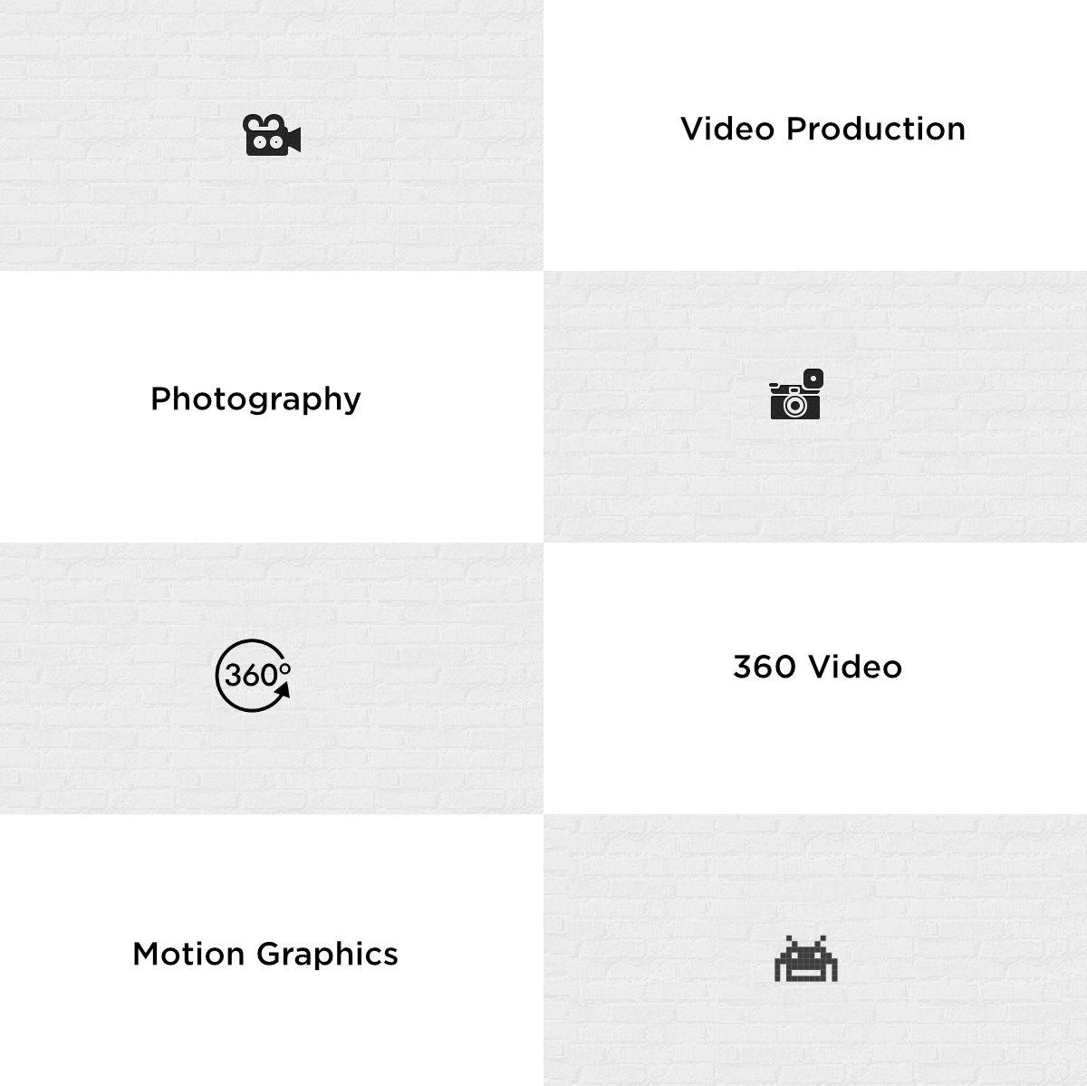 services dubai videographer.jpg